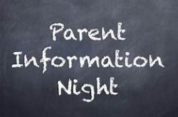 parent_information_night_art